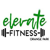 Elevate Fitness Orange Park image 0