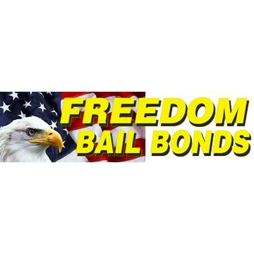 Freedom Bail Bonds image 1