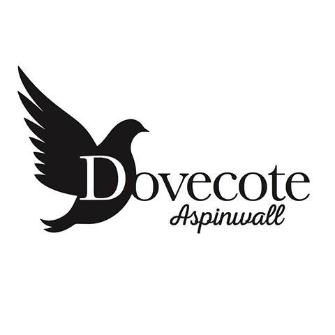 Dovecote Aspinwall