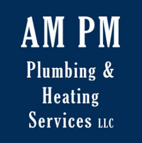 AM PM Plumbing & Heating Services