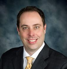 Robert Potter - Ameriprise Financial Services, Inc. image 0