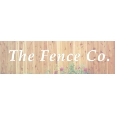The Fence Company image 0