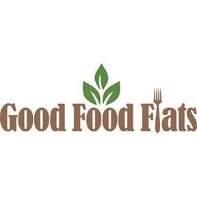 Good Food Flats