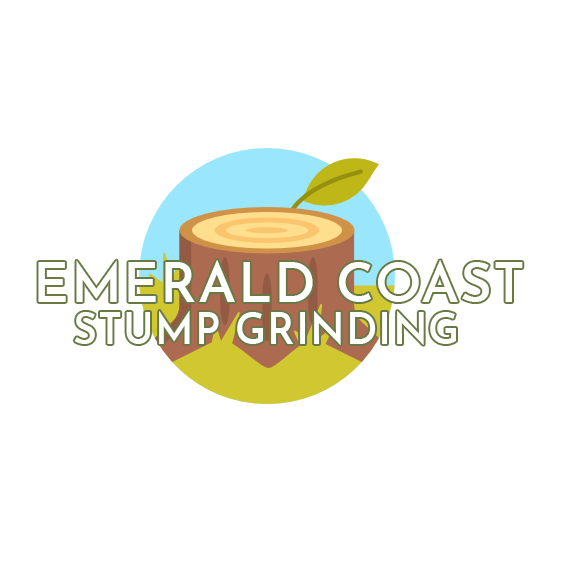 Emerald Coast Stump Grinding