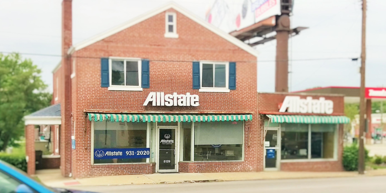 Charlie Broxterman: Allstate Insurance image 6
