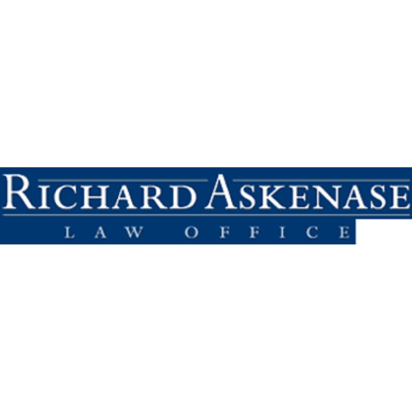 Richard Askenase Law Office image 1