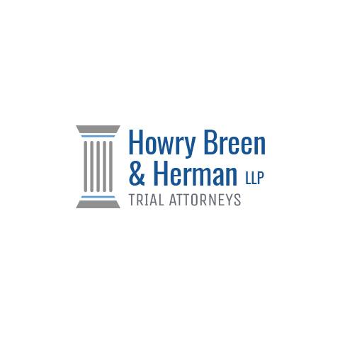 Howry, Breen & Herman, LLP