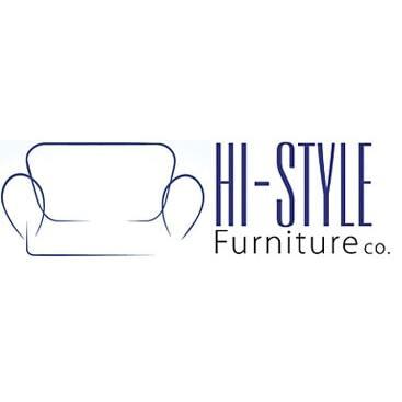 Hi Style Furniture