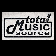 Total Music Source image 0
