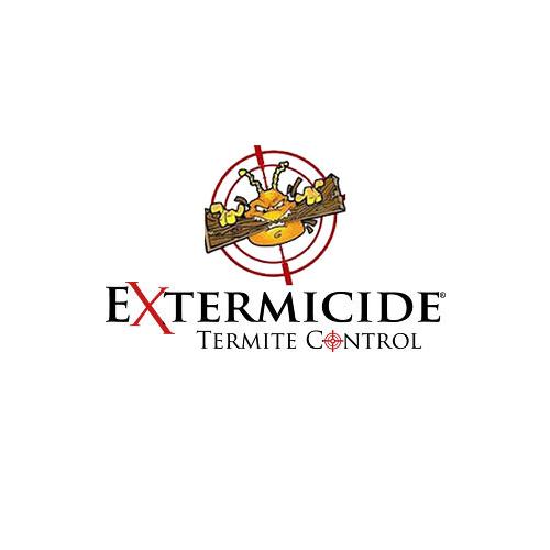 Extermicide Termite Control