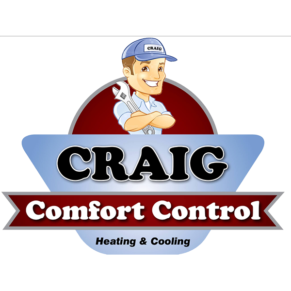 Craig Comfort Control, LLC