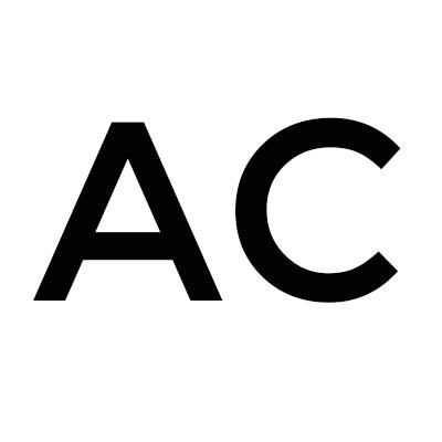 Ammi Construction LLC.