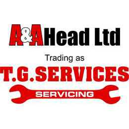 T.G Services