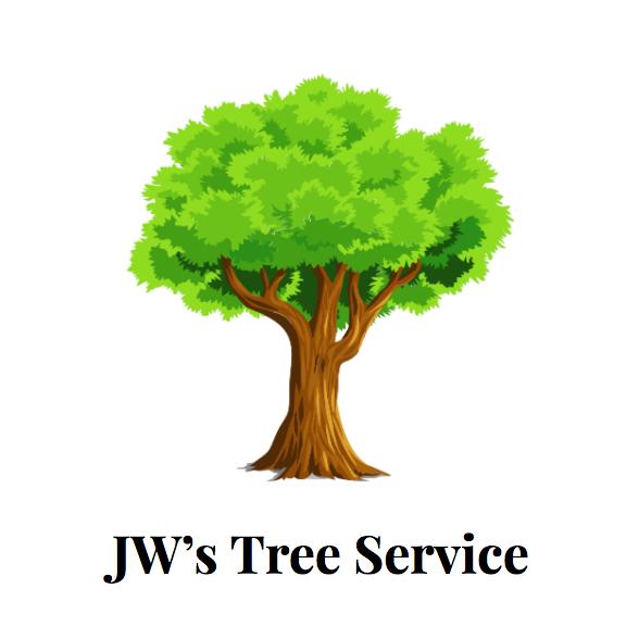 JW's Tree Service