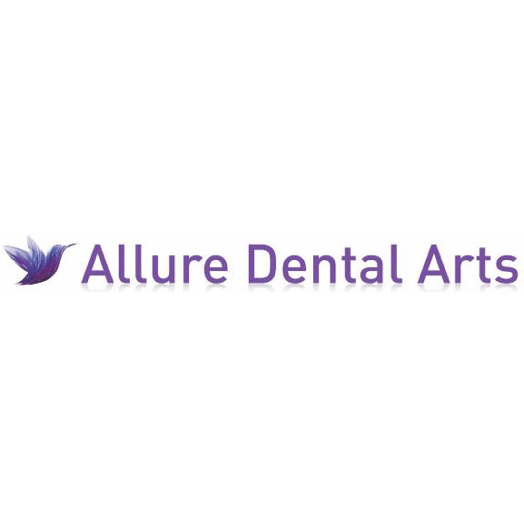 Allure Dental Arts