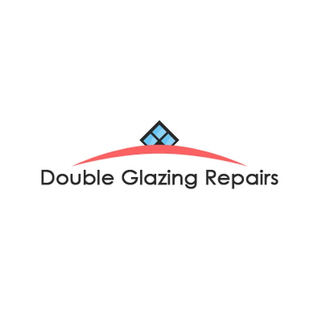 double glazing repairs window consultants in cambridge