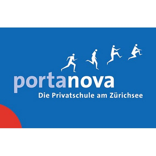 Portanova Privatschule AG