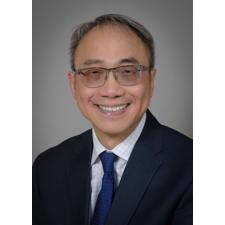 Edwin M. Chang, MD