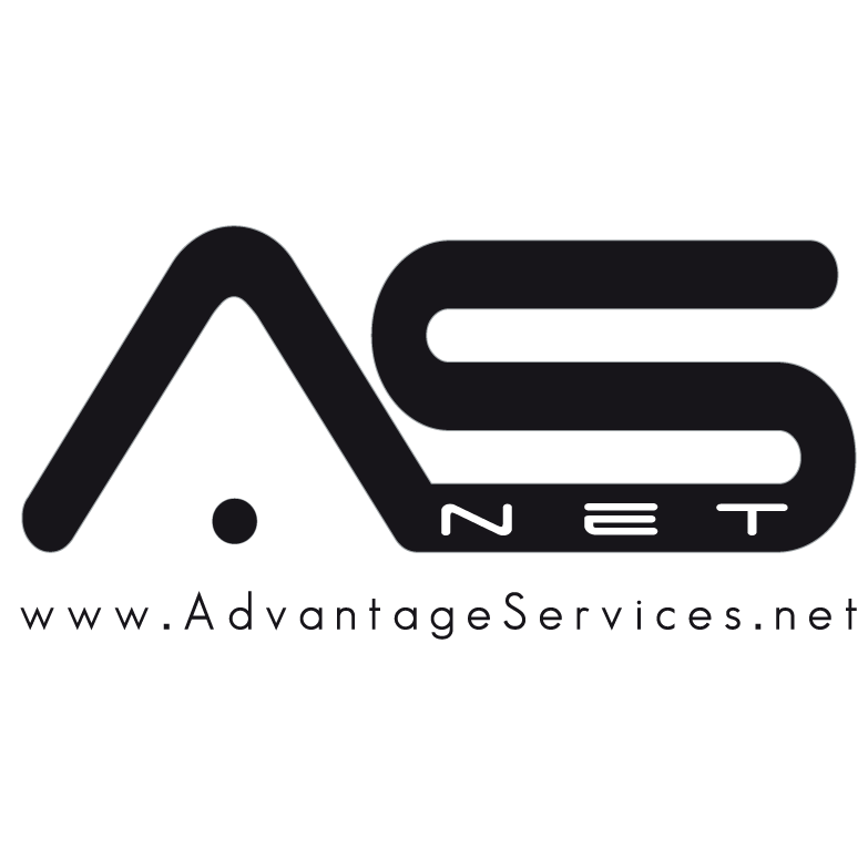 Advantage Services image 1