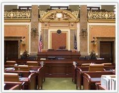 Jordan Law, LLC image 3