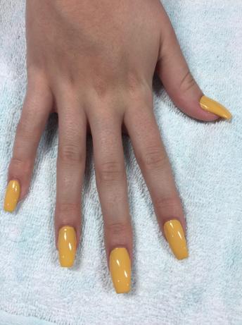 Idol Nails image 2