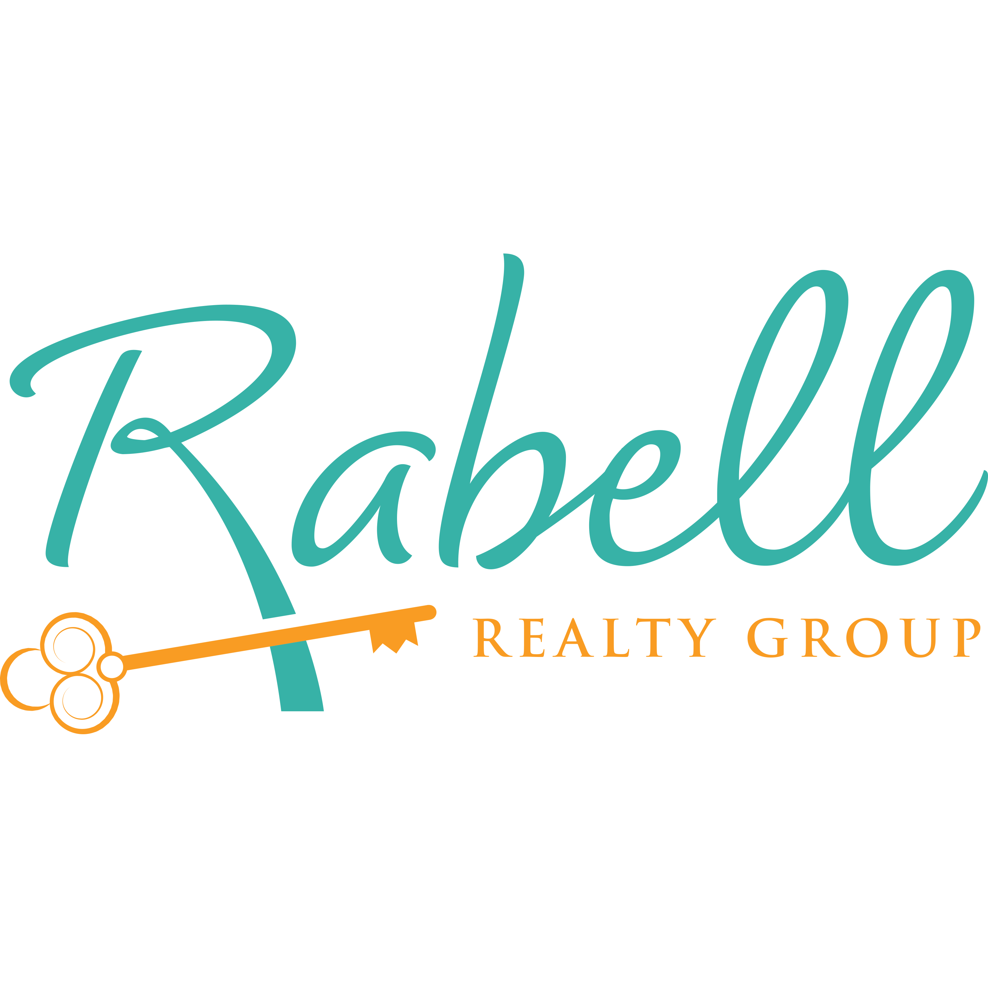 Rabell Realty Group, LLC