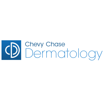 Chevy Chase Dermatology