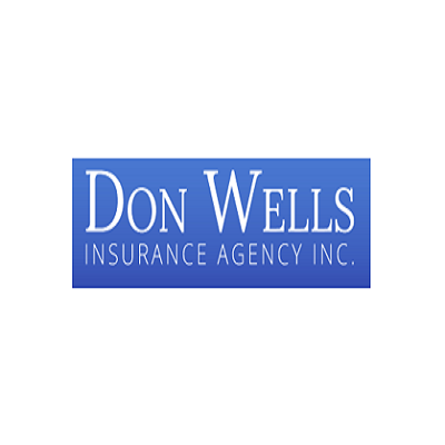 Don Wells Insurance Agency Inc. image 0