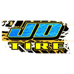 JD Tire