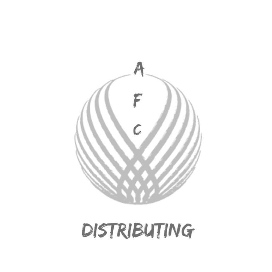 AFC Distributing Inc