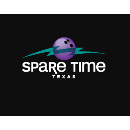 Spare Time Texas