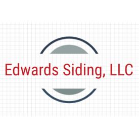 Edwards Siding, LLC