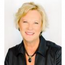 Kathy Lee Robinson Agent Lake Havasu City Properties