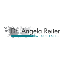 Dr. Angela Reiter & Associates