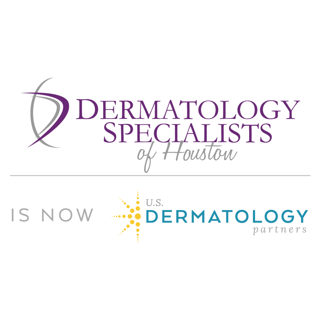 U.S. Dermatology Partners Bellaire