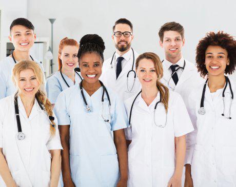 My Urgent Care Clinic image 0