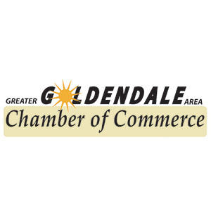 Goldendale Chamber of Commerce