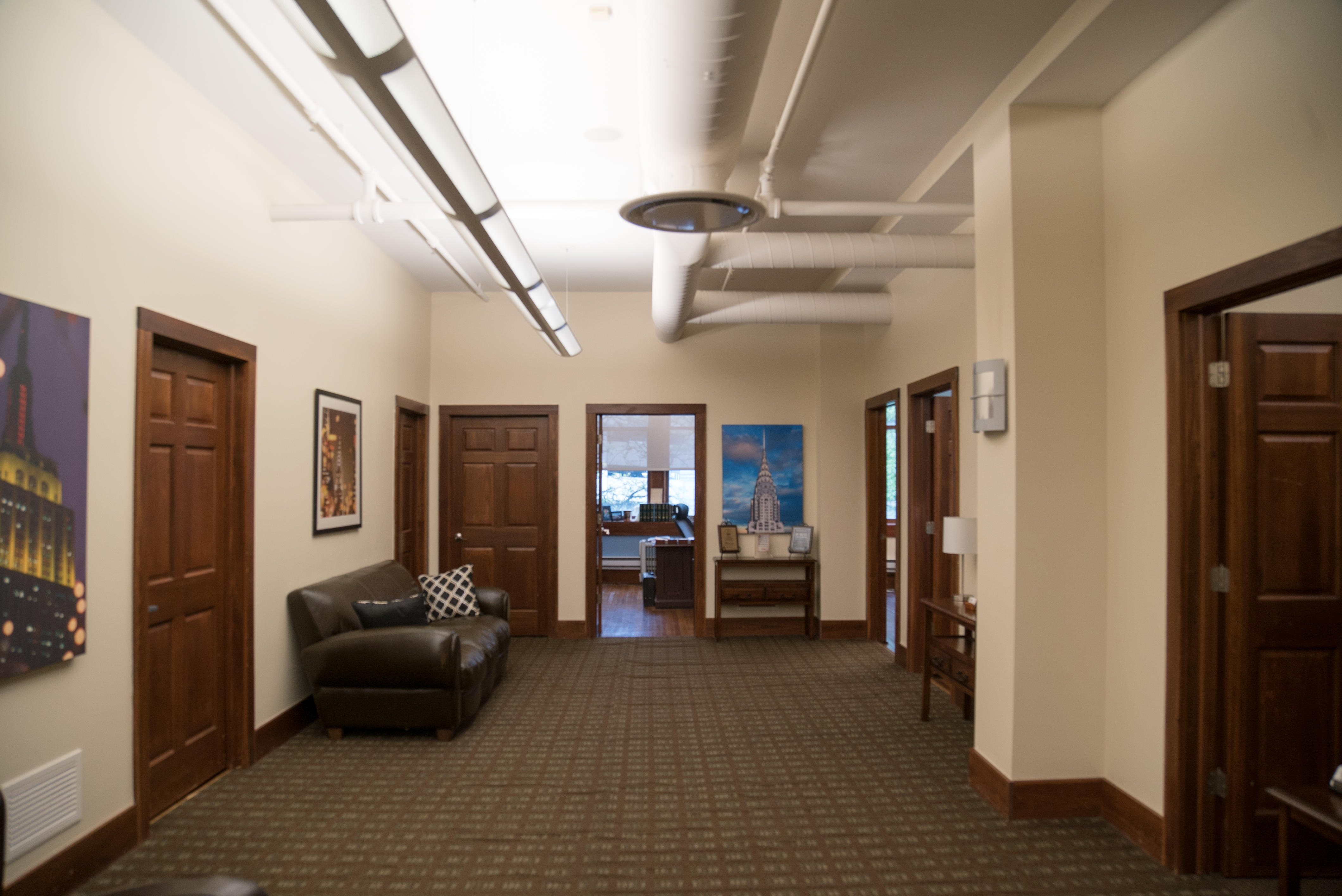 Troy Law Firm, PLLC image 1