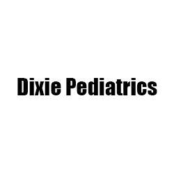 Dixie Pediatrics