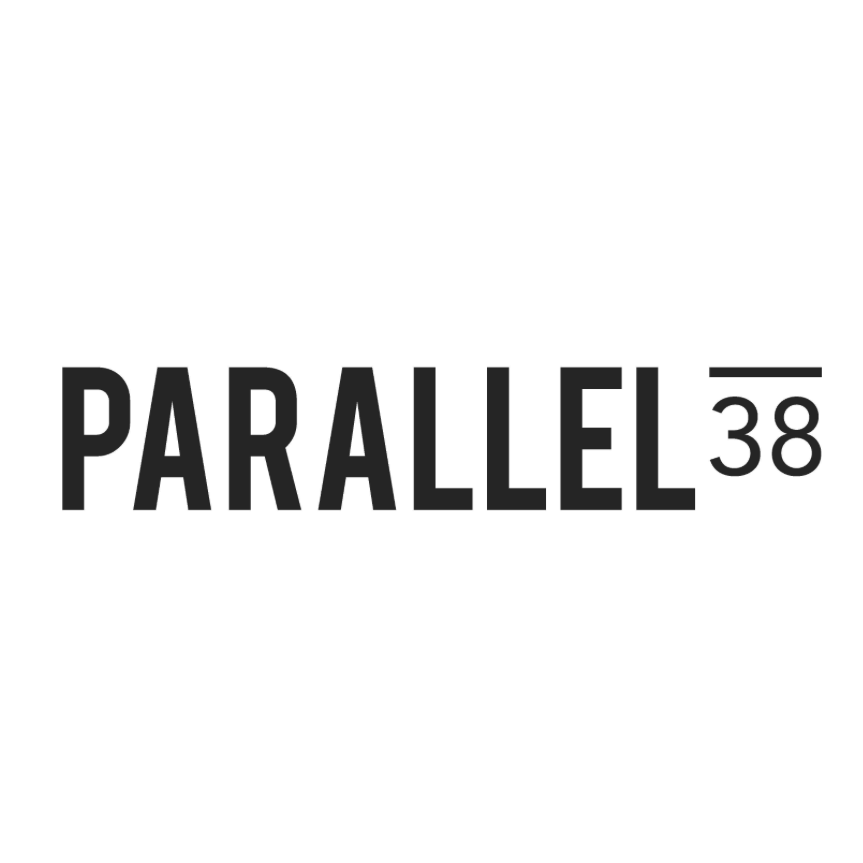 Parallel 38
