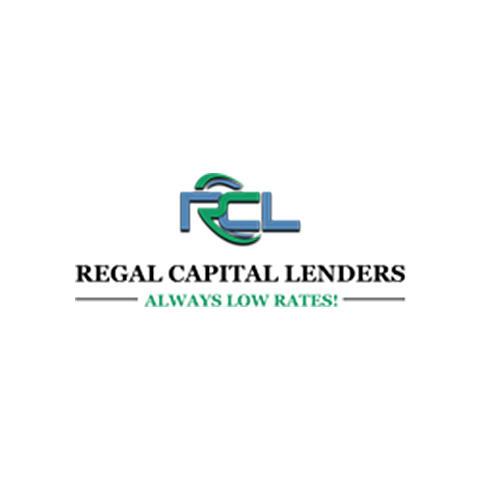 Regal Capital Lenders image 1