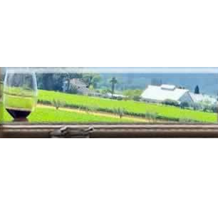 Wine Country Windows & Doors
