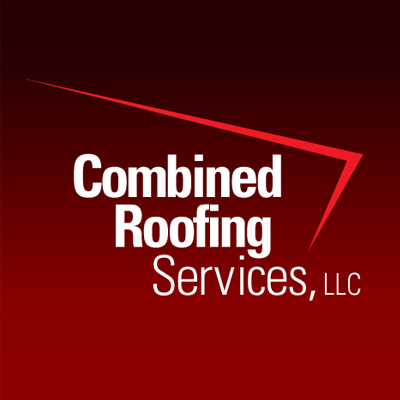 Combined Roofing Services LLC