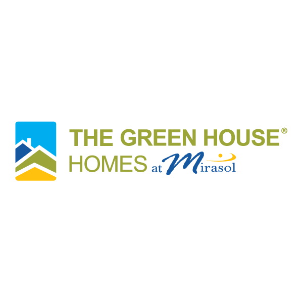 The Green House Homes at Mirasol - Loveland, CO 80537 - (970)432-2400 | ShowMeLocal.com