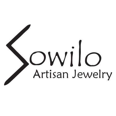 Sowilo Artisan Jewelry image 15