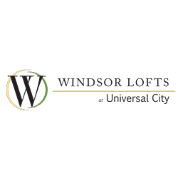 Windsor Lofts at Universal City - Studio City, CA - Apartments