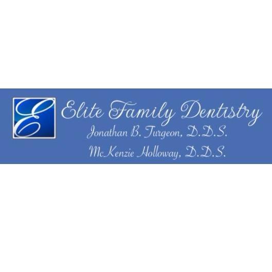 Elite Family Dentistry image 1
