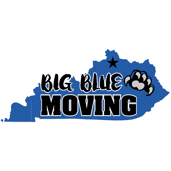 Big Blue Moving image 1