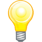 All-Brite Electric Co. image 1