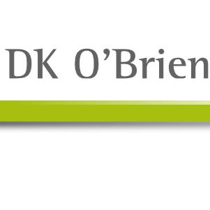 Denys O Brien